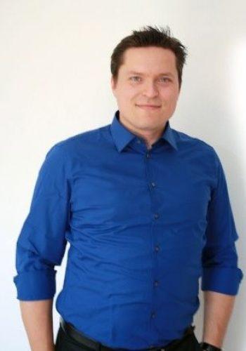 Sergej-Schachow